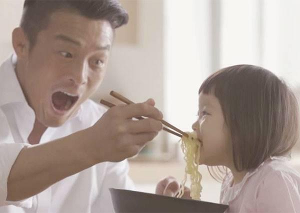韓國不是只有辛拉麵 超人氣泡麵排行榜TOP10來嘍!