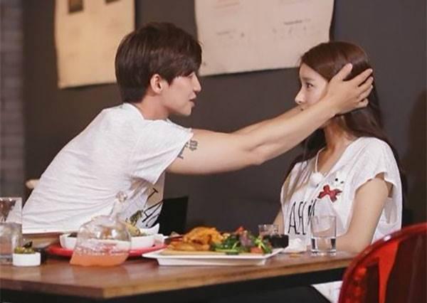 韓國明星約會地點大公開! 情人節遊韓國最佳餐廳選擇TOP 5