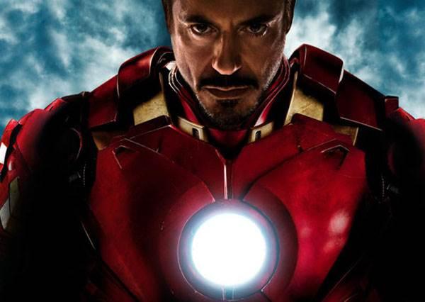 【測驗】你是哪部經典英雄電影中的主角?
