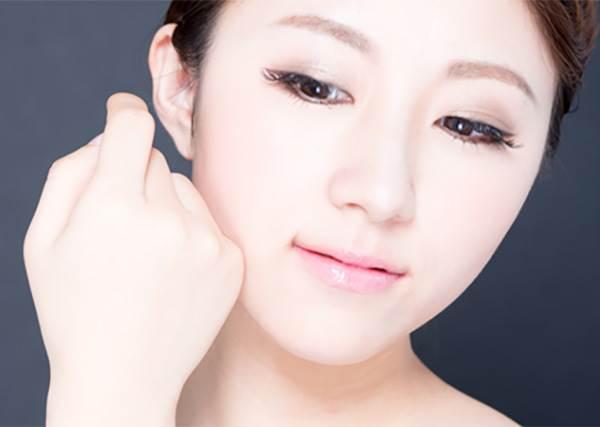 日本女孩最近流行這種變漂亮的黃金3小時!不用花大錢卻可以享受整晚SPA等級的美膚時間