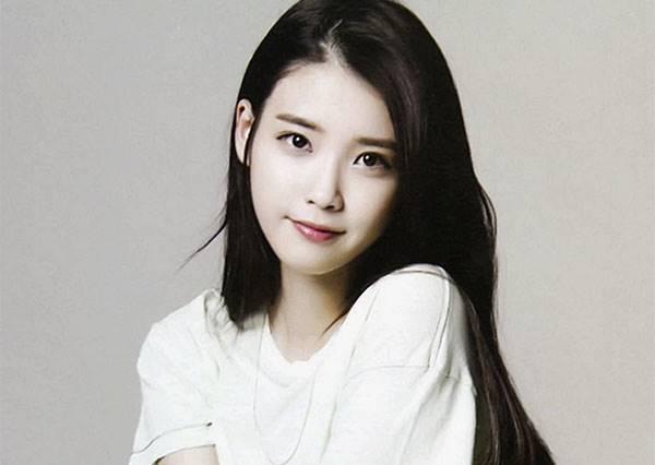 這幾位韓國女星的水煮蛋肌膚...也太讓人羨慕了吧~