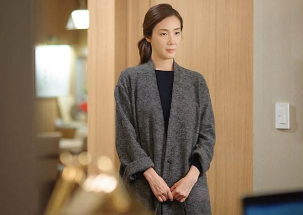 【投票】韓劇中最令人崩潰的媽媽是?
