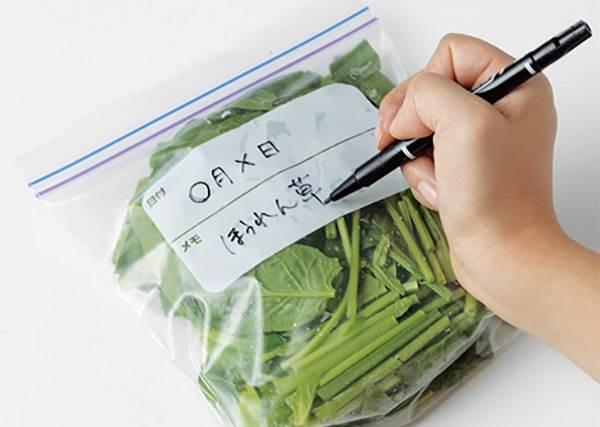 冷藏前多做這一步,食材鮮度再加幾天?!冰箱使用10大守則,好記又實用!