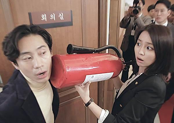 【投票】你覺得最虐心的韓劇是?