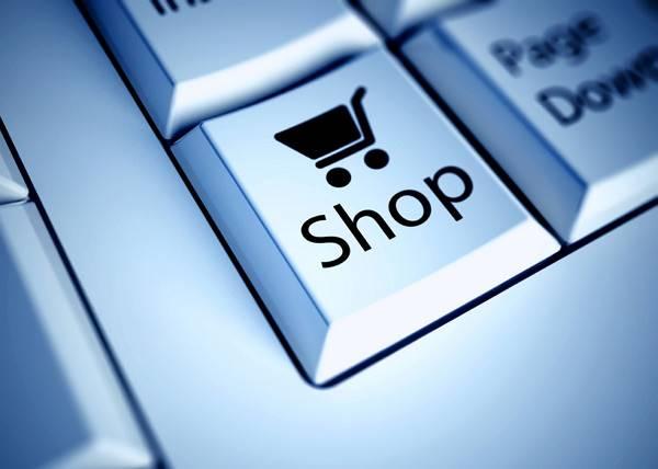 網路購物與盲選沒兩樣  最常遇到的問題TOP6