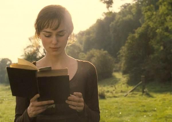 當冬夜漸暖,我們讀詩吧!【假牙詩集】好潮好奇葩~走過路過絕不能錯過.....