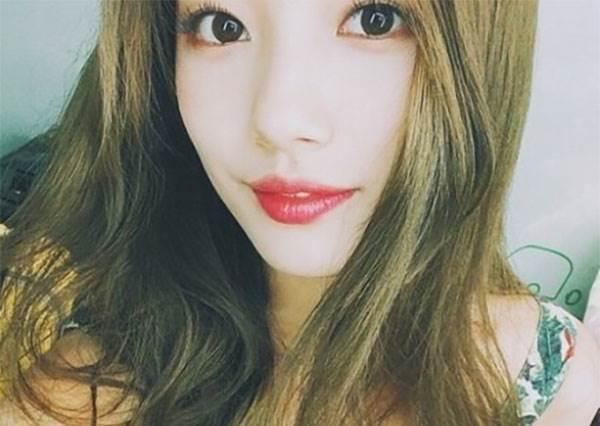 連好萊塢都在follow!哈妮、Nana、秀智...10位當紅韓星美妝密技徹底公開
