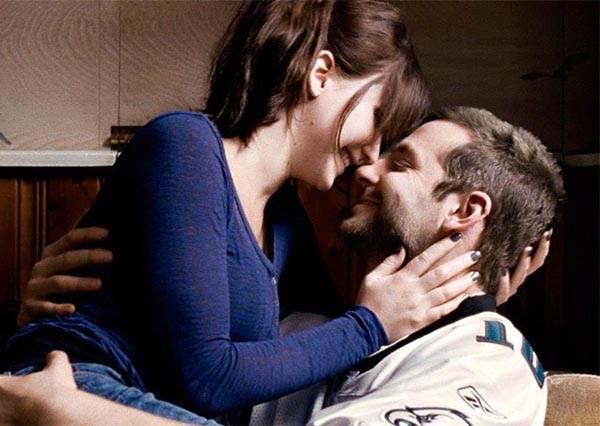 【心理測驗】戀愛讓人目眩神迷 抓出你的愛情盲點!