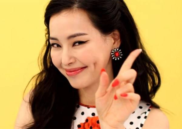 跟著GET IT BEAUTY變美麗 韓妞最愛的卸妝品牌 TOP5