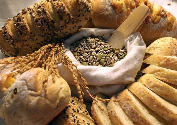 麵包控必去!集合日本100多種的「咖哩麵包博覽會」,竟然不用門票就能吃一整天!