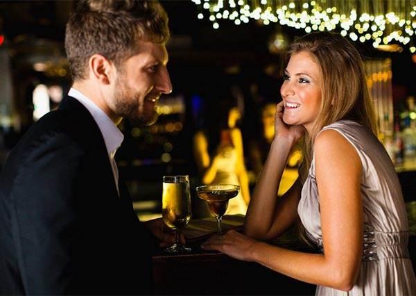 【小編大挑戰】Speed dating 快速約會初體驗!