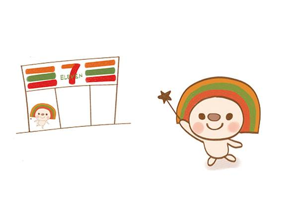 日本人票選最想收到的TOP3伴手禮!第一名你每天在用,但你可能從沒想過會是他們的最愛啊...