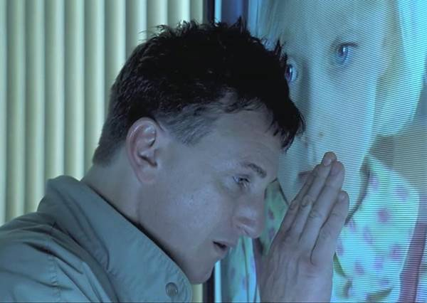那些電影教我的事:要理解愛,不能用腦,你得用心。