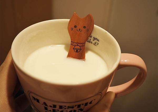 飯前喝「熱優格」可以增加飽足感!日本女生正夯瘦身聖品,在家就能1分鐘輕鬆做!