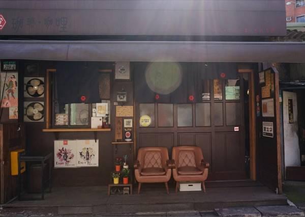 偽日本的一日之旅!這些店不用出國都能去~