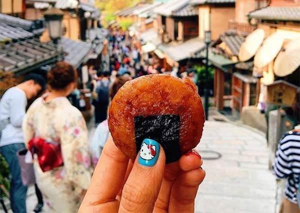 【旅遊以及美食控必追的IG:girleatworld】根本世界各地吃透透!看著看著都要下手買機票了