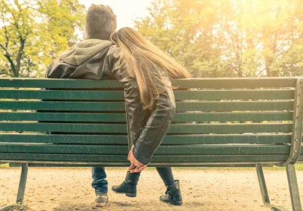 愛情到底是什麼?盤點名人們的愛情至理名言