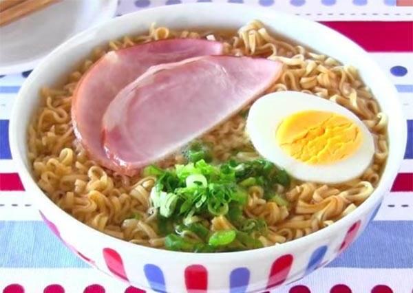 【宮崎駿電影美食,食譜大公開!!】看電影越看越餓嗎?想吃就自己動手做吧~