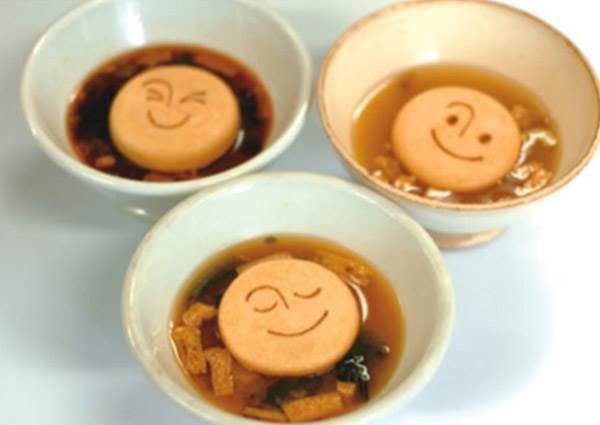 夏天沒食慾就吃這個吧!5大人氣「即食味噌湯」省錢又方便快速