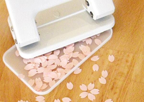 文具控怎麼能沒get到!日本有梗又實用的書桌文具10選