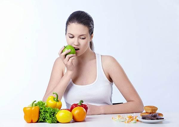 沒吃什麼卻還是變胖? 找出這個原因後,你甚至能躲過中年發福!