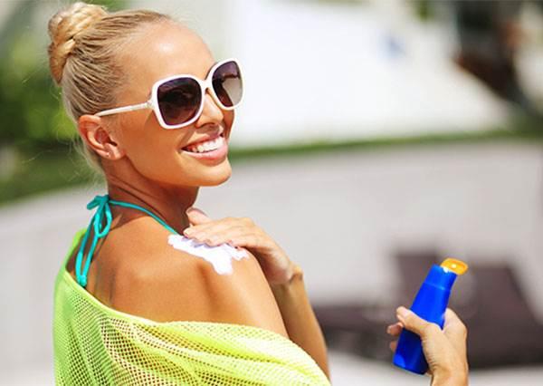 SPF和PA真正意思真的懂嗎?教你正確的UV知識,聰明選擇適合自己的防曬霜!