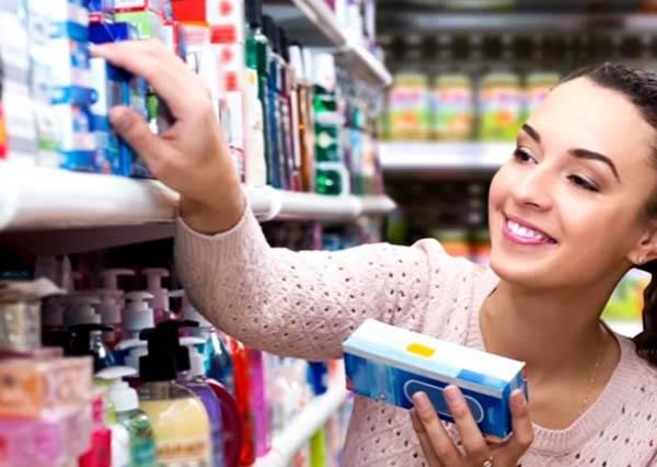 努力刷美白牙膏到底有沒有效? 想要有個甜死人的笑容,白牙妙招你不能不知道!
