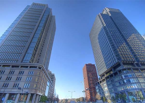 日本血拼3大攻略搶便宜!東京140家店舖推出夏日折扣,還不快筆記!