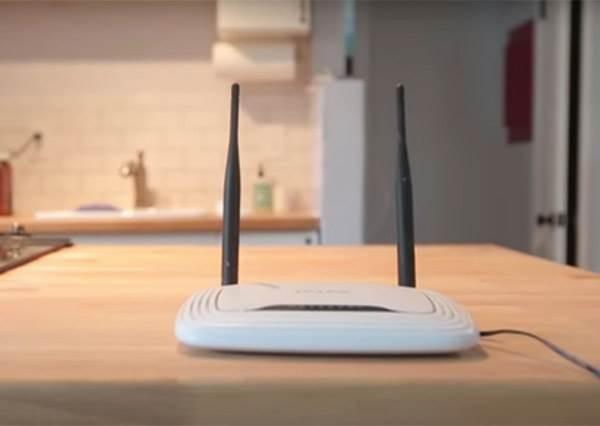 有根天線應該要橫放才對? 原來WIFI太慢不是因為網路差,而是你沒做對這四件事!