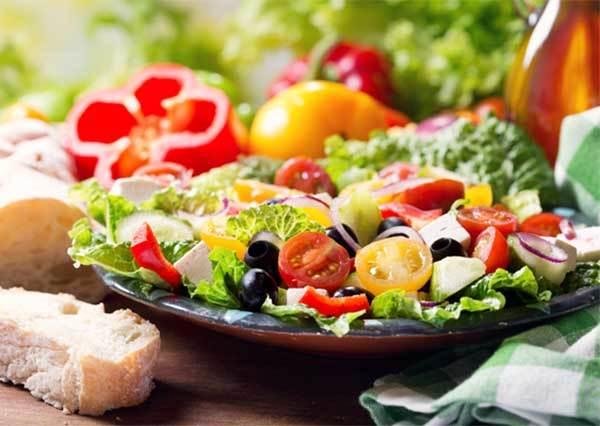 吃這5道就對了!除了去沉船灣撿石頭,最純正的希臘國民美食沒吃到才真的會後悔