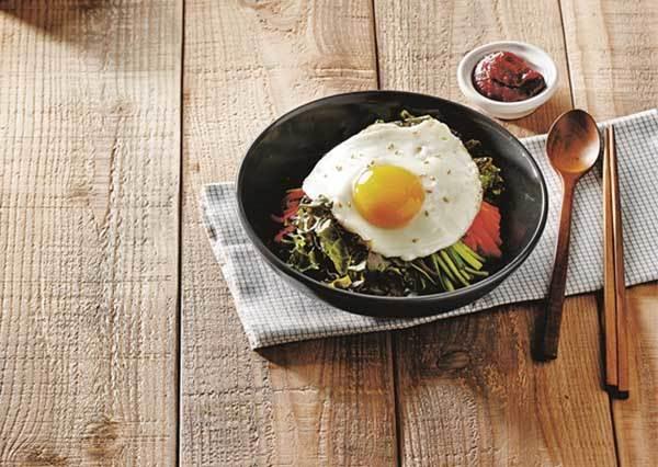 半熟蛋要加水、蛋絲關鍵是要...?打造100分煎蛋的方法一次全公開!