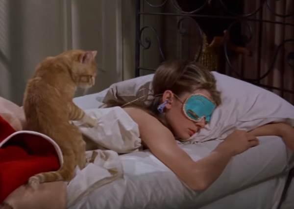 媽媽冤枉啊~晚睡晚起真的不是我作息不好! 研究發現:晨型人或夜貓子,基因早就決定好