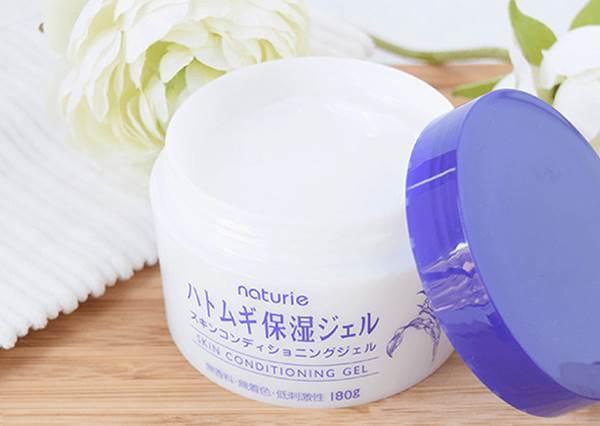 2016上半年日本美妝排行出爐!藥妝店必買NO.1,從去年就火到現在!