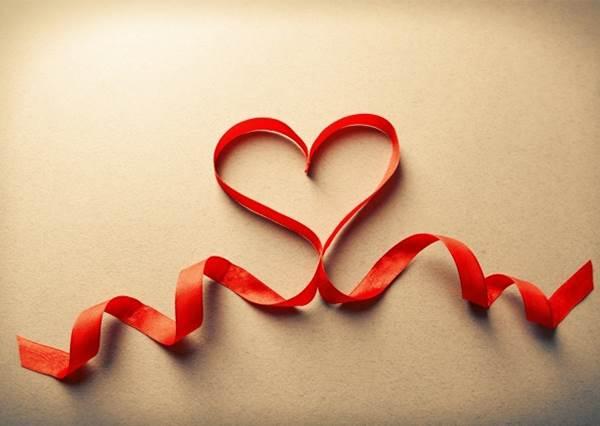 談戀愛到底要多久才可以停止擔心?原來從下載交友APP的習慣就能知道!