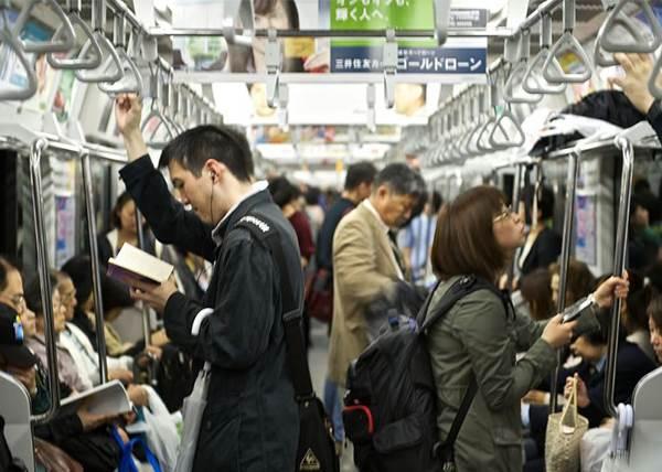 超直覺!十題測出你的M屬性,看你是否適合在日本工作?