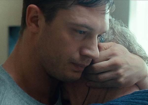 那些電影教我的事:會選擇原諒,是希望對方仍能留在你的生命中。