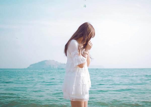 【塔羅占卜】在新戀情來到之前我是否還缺了什麼?