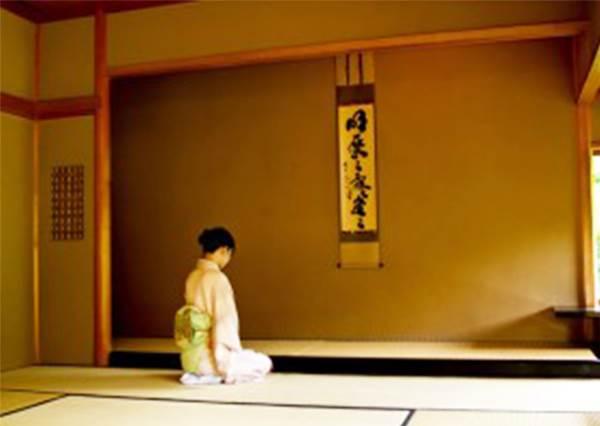 為什麼日本普遍沒有女士優先的文化?原因竟然是這個!