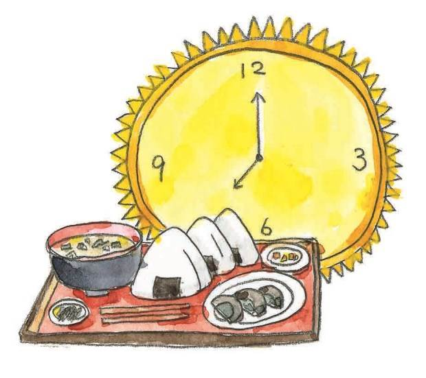 喝果汁?吃水果?效果傻傻分不清!挑對好早餐比吃多更營養均衡啊