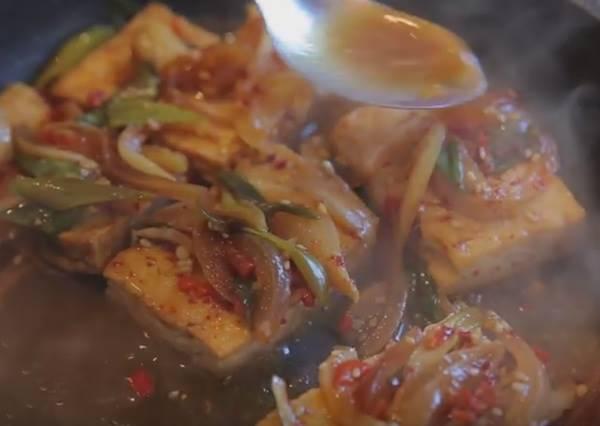 世界上最美味的料理是甚麼?答案絕對會讓你噴淚點頭!