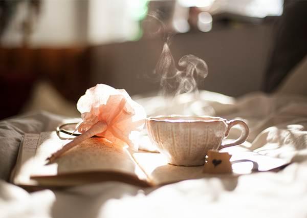 咖啡香就是你泡錯的證據? 正確泡茶和咖啡方法報你知!