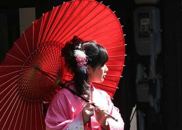 買這個送朋友更實用!日本旅遊最新話題伴手禮嚴選10款介紹,尤其溫肚熱貼片超夯!