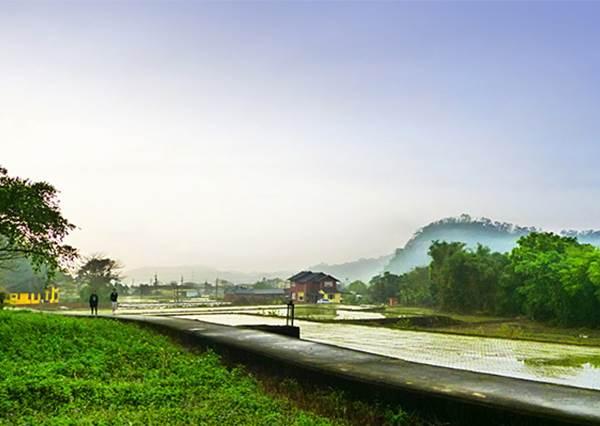 台灣這些景點你真的有去過嗎?旅遊達人證實你可能都只是走馬看花+拍照打卡!