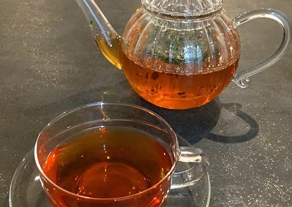 日本女生保養絕招!果茶喝法和選法有訣竅,竟然有高達檸檬約20倍的維他命C?