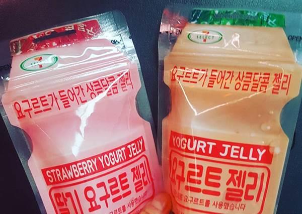 最逼真的還不是養樂多!韓國又出現超夯的「玉米軟糖」,顆粒感100%像縮小版