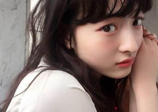懶妞赤色妝狂技「一支OO」唯美楓絳顏♥60秒完成!