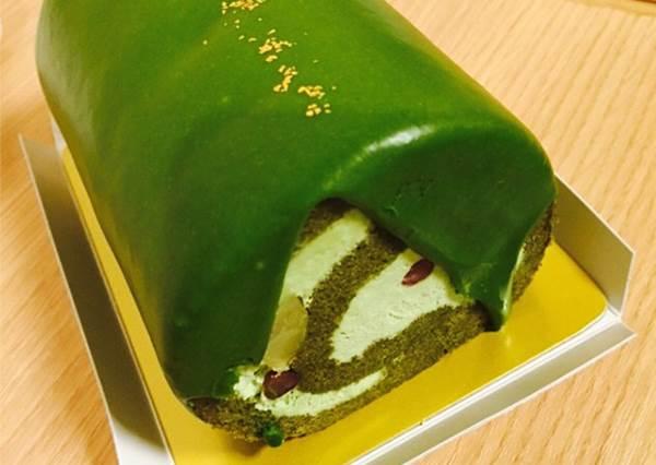 最好吃的口味就在東京車站!成為日本女生新歡的蛋糕捲,台灣旅客都各地買一條當伴手禮送