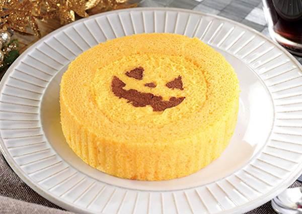 整隻拉拉熊你捨得吃下肚嗎?日本便利商店TOP12秋季限定甜點大統整,錯過就沒了~