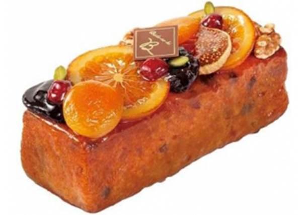 朋友再收到豹紋蛋糕都要翻臉了?嚴選7款東京糕點伴手禮,方便到在平常搭車地方就能買!