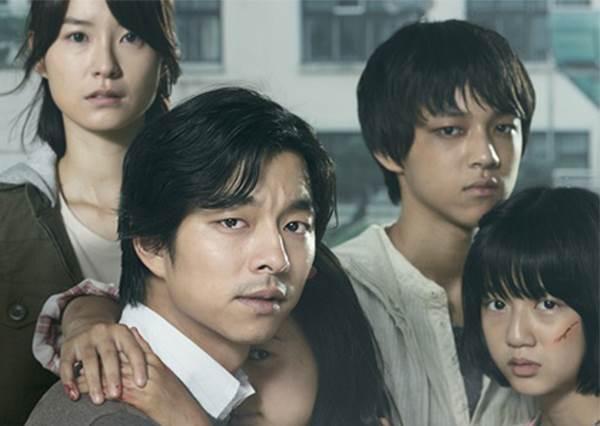 除了《屍速列車》這6部韓國電影也很多人追!尤其喜歡看懸疑劇情片的必看